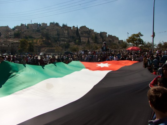 flag-jordan